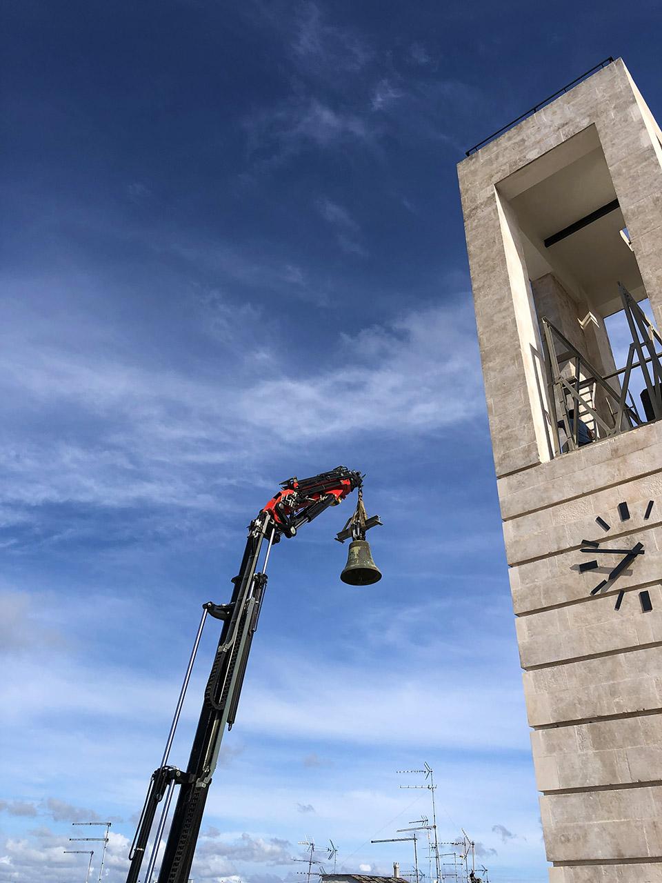 costruzioni restauri sirio ostuni campanile chiesa santuario santi medici cosma damiano ostuni img 2132 1