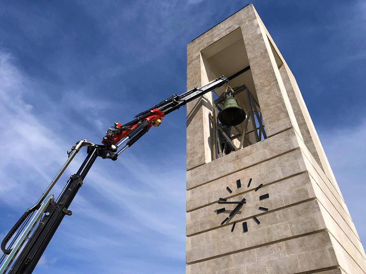 costruzioni restauri sirio ostuni campanile chiesa santuario santi medici cosma damiano ostuni img 2142 1
