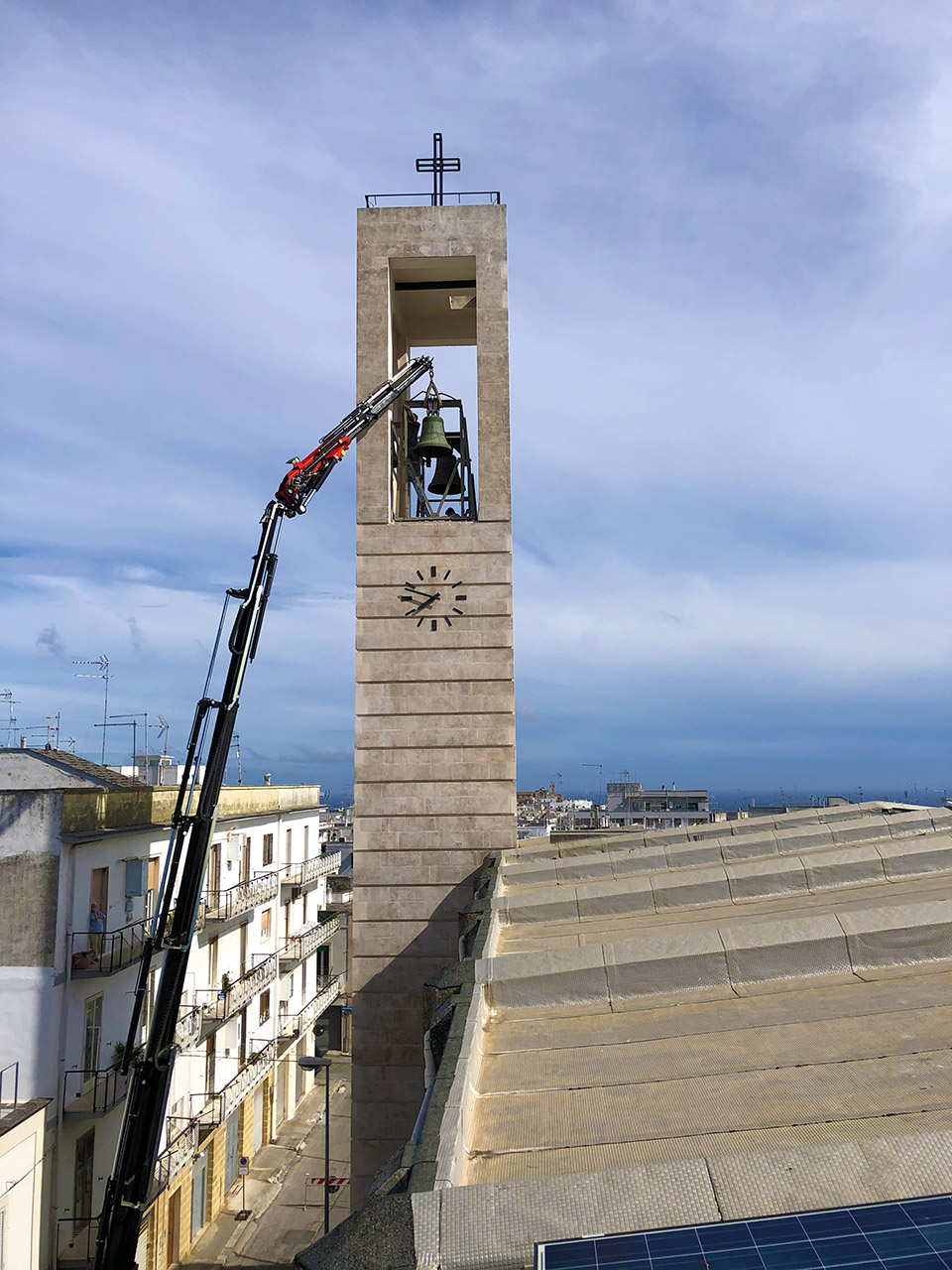 costruzioni restauri sirio ostuni campanile chiesa santuario santi medici cosma damiano ostuni img 2151 1