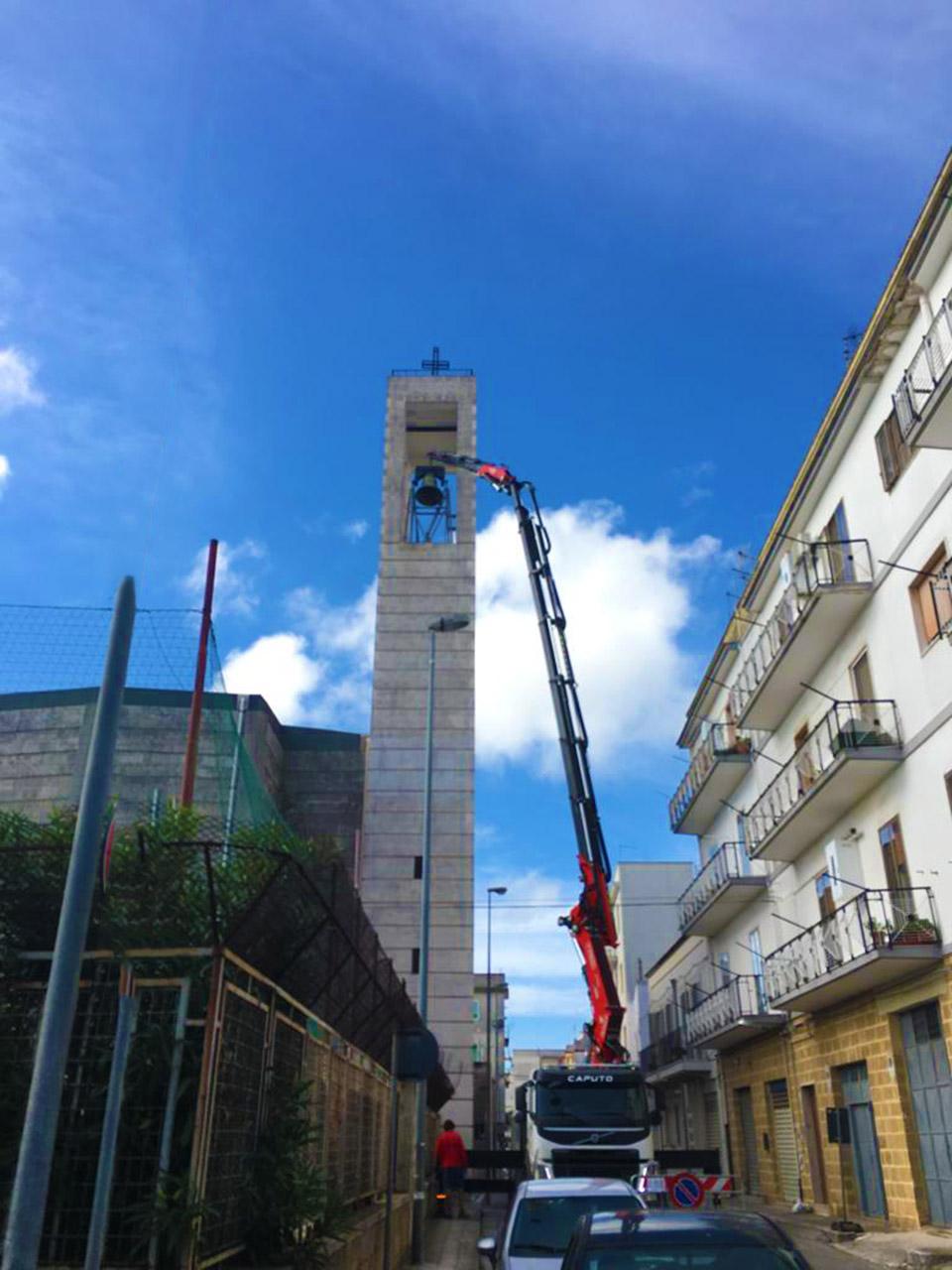 costruzioni restauri sirio ostuni campanile chiesa santuario santi medici cosma damiano ostuni mpws9477 1