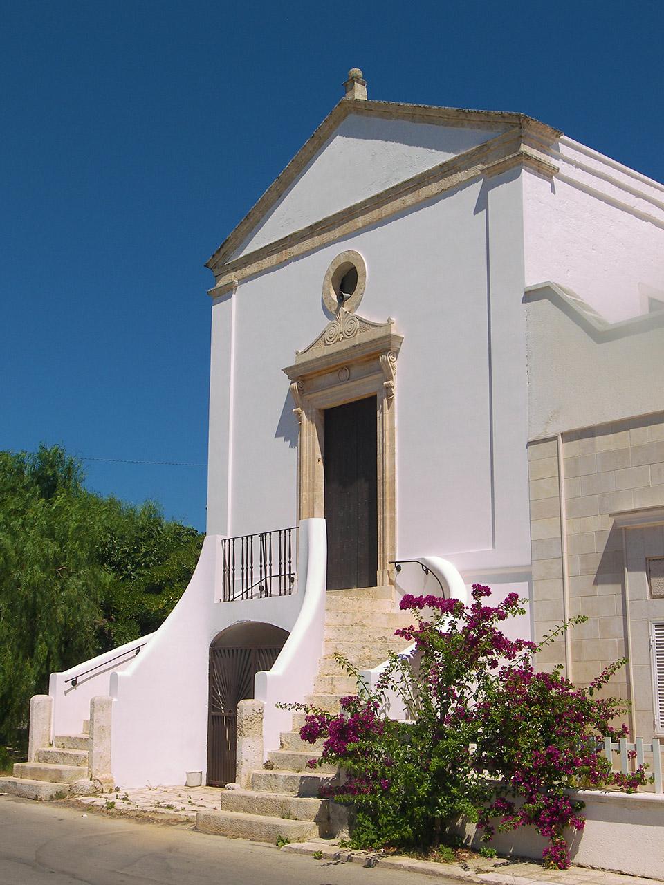 costruzioni restauri sirio ostuni chiesa madonna della croce villanova ostuni 100 4881 1