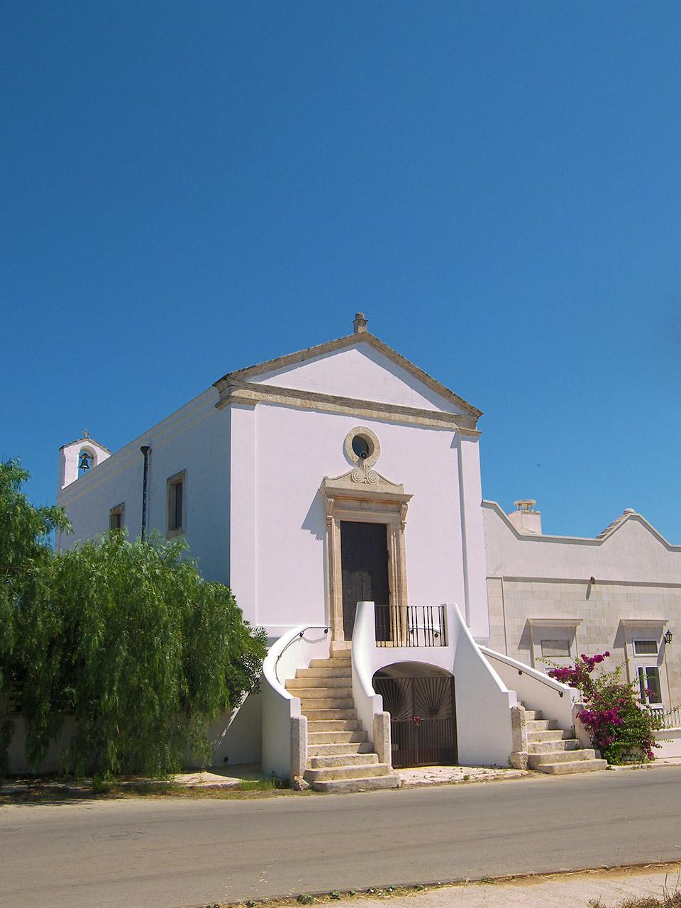 costruzioni restauri sirio ostuni chiesa madonna della croce villanova ostuni 100 4882