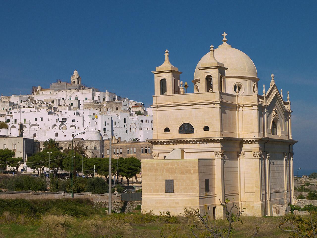 costruzioni restauri sirio ostuni chiesa madonna della grata ostuni 100 0747 1