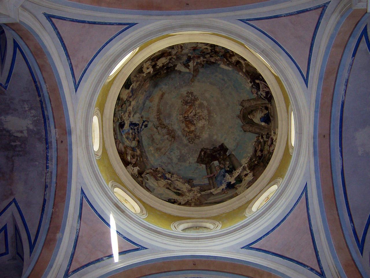 costruzioni restauri sirio ostuni chiesa madonna della grata ostuni 100 0917 1