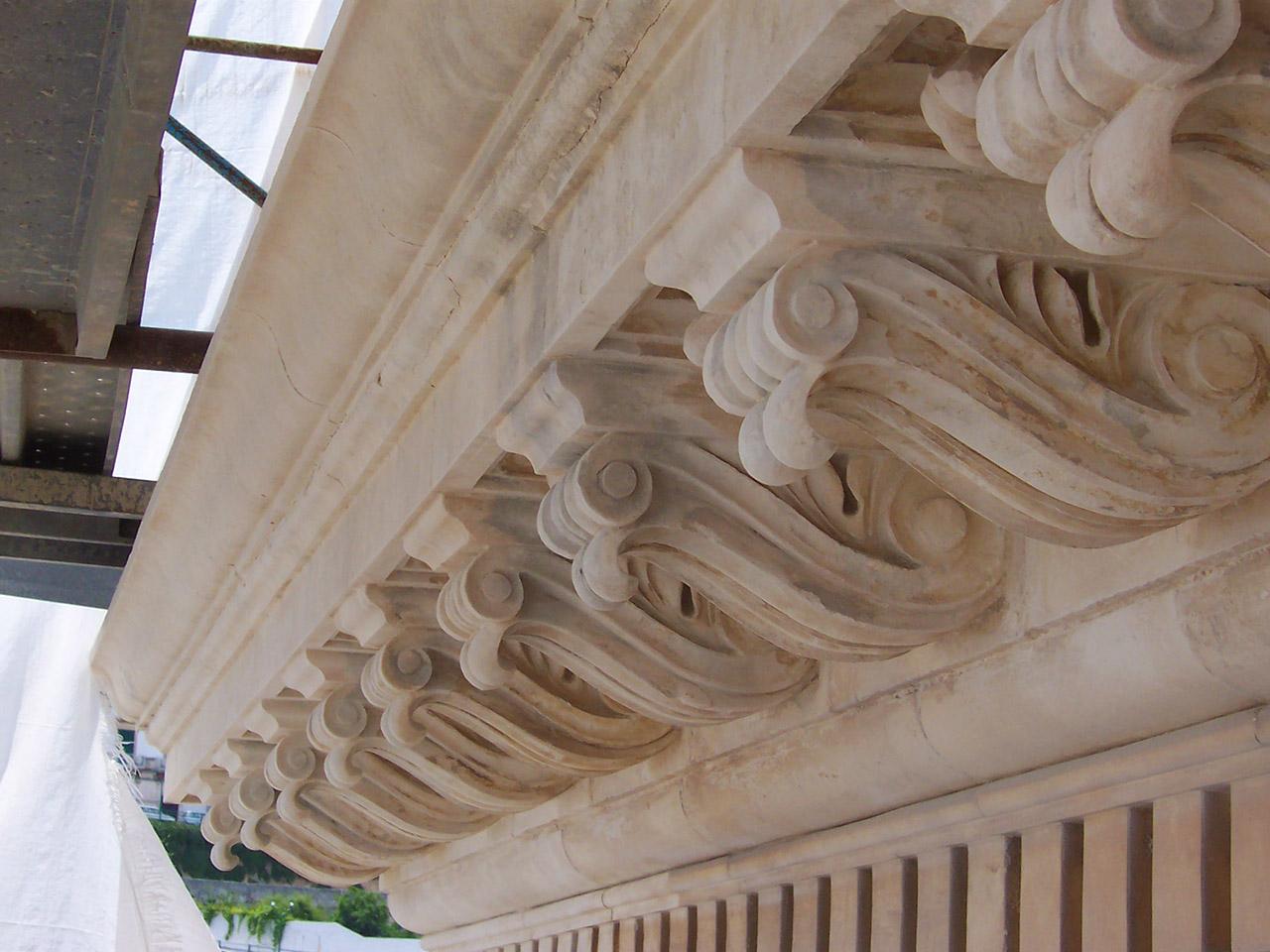 costruzioni restauri sirio ostuni chiesa madonna della grata ostuni 100 1036 1