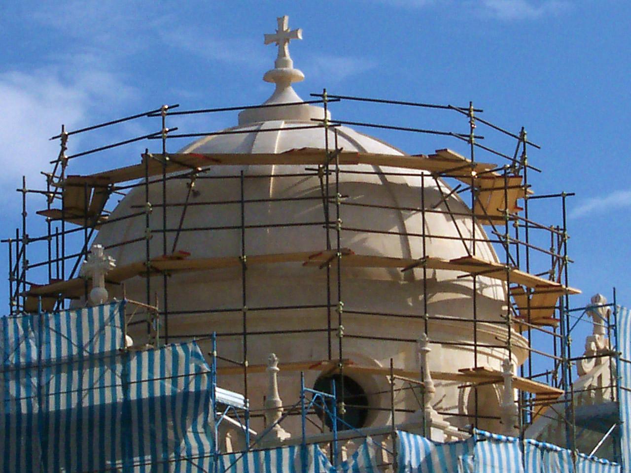costruzioni restauri sirio ostuni chiesa madonna della grata ostuni 100 1627 1