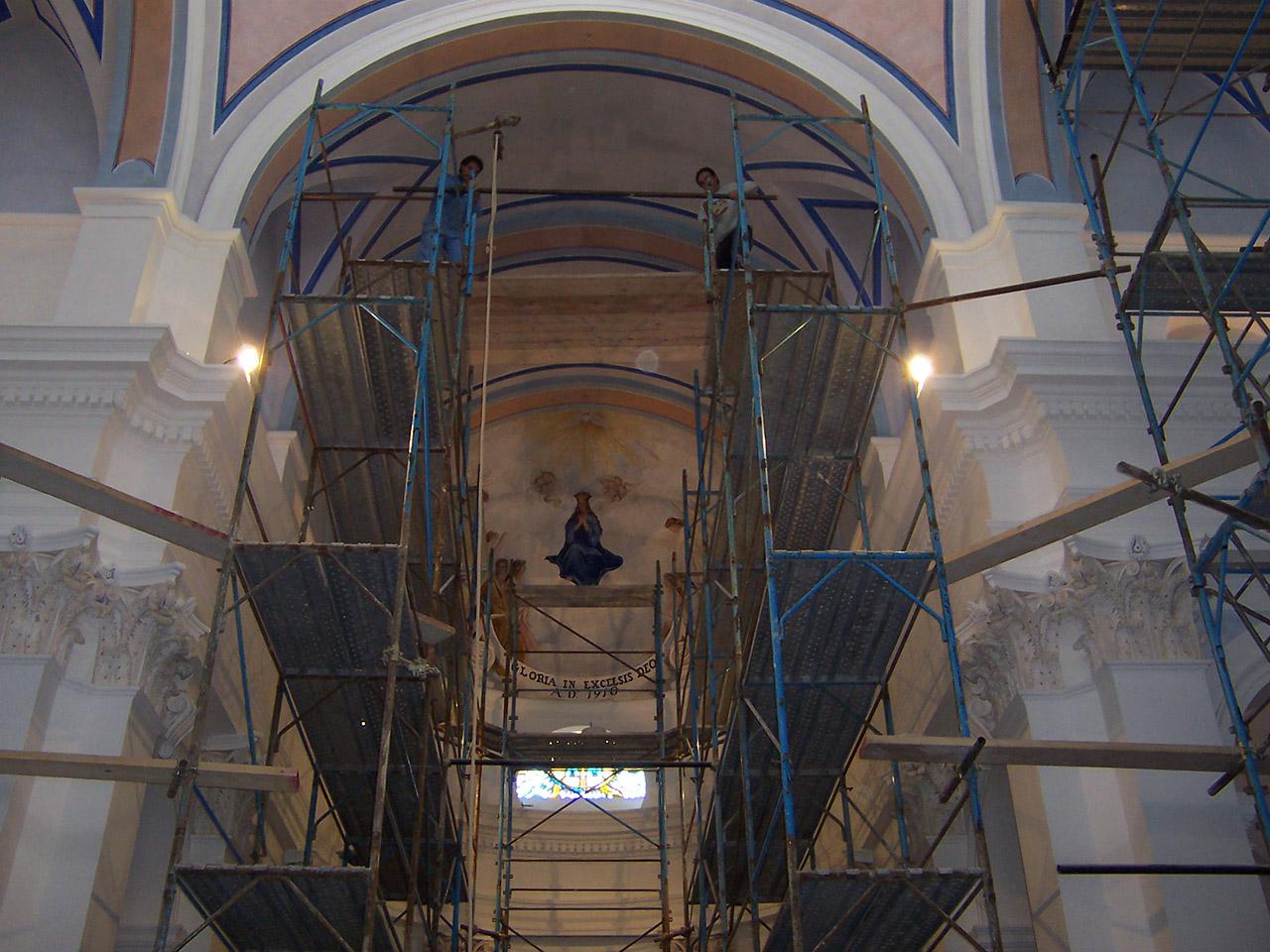 costruzioni restauri sirio ostuni chiesa madonna della grata ostuni 100 2235 1