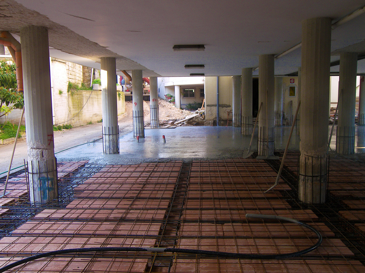 costruzioni restauri sirio ostuni consolidamento strutturale fondazioni suglia passeri rutigliano 100 3844 1