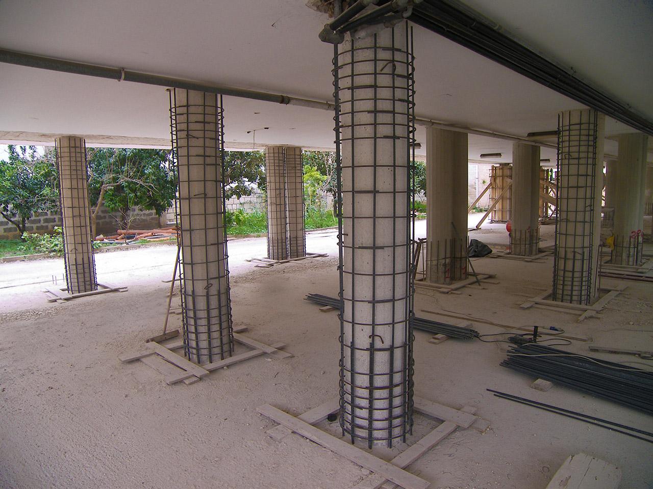 costruzioni restauri sirio ostuni consolidamento strutturale fondazioni suglia passeri rutigliano 100 3887 1