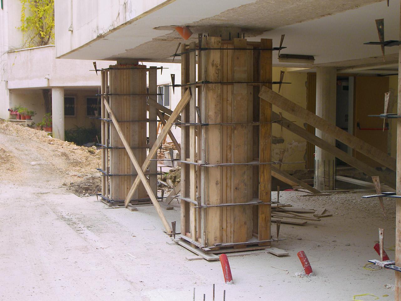 costruzioni restauri sirio ostuni consolidamento strutturale fondazioni suglia passeri rutigliano 100 3889 1