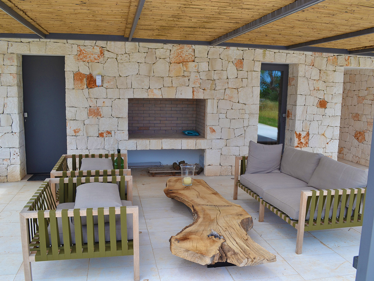 costruzioni restauri sirio ostuni nuova residenza privata chiobbica ostuni dsc 0458