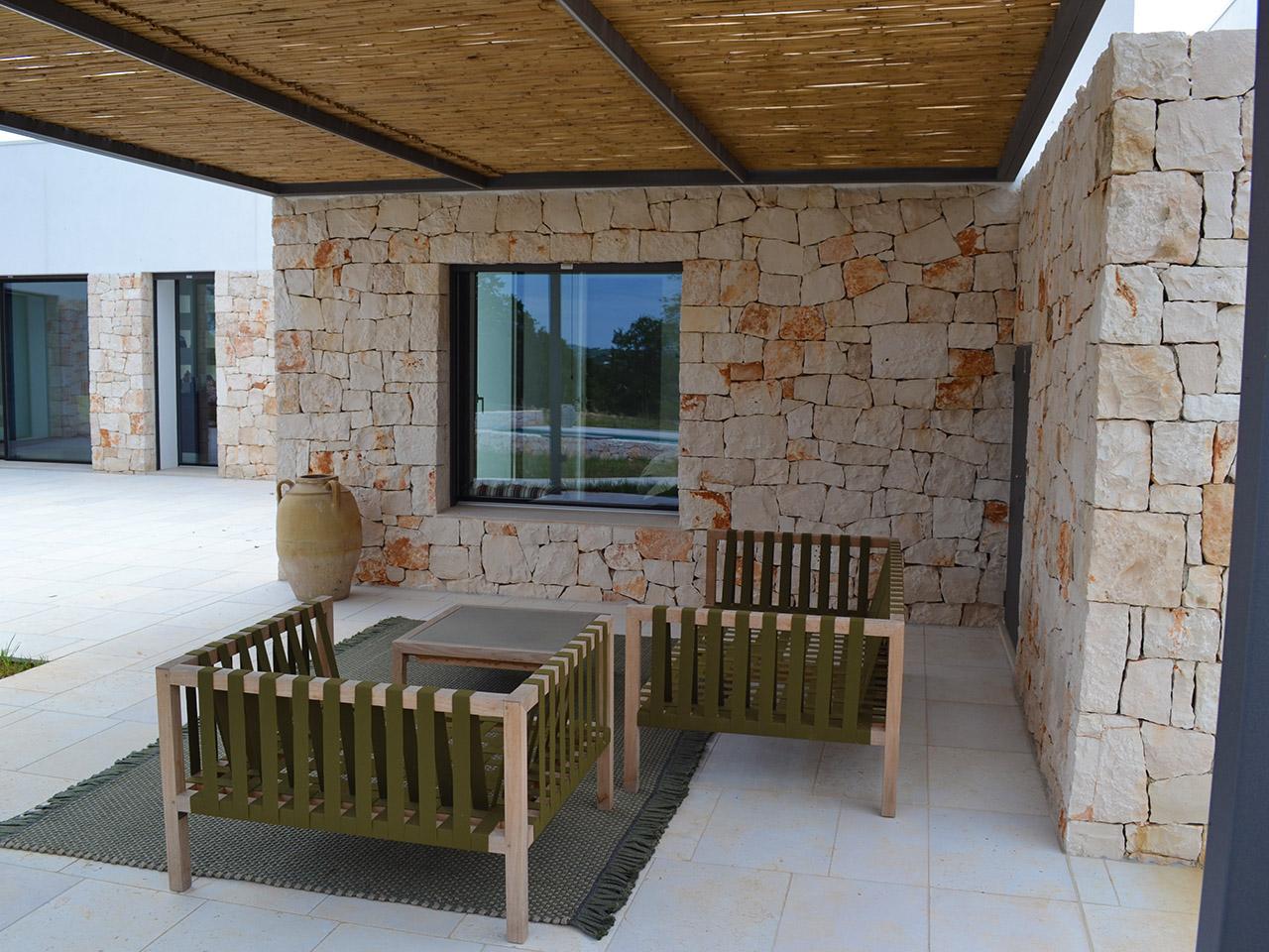 costruzioni restauri sirio ostuni nuova residenza privata chiobbica ostuni dsc 0477