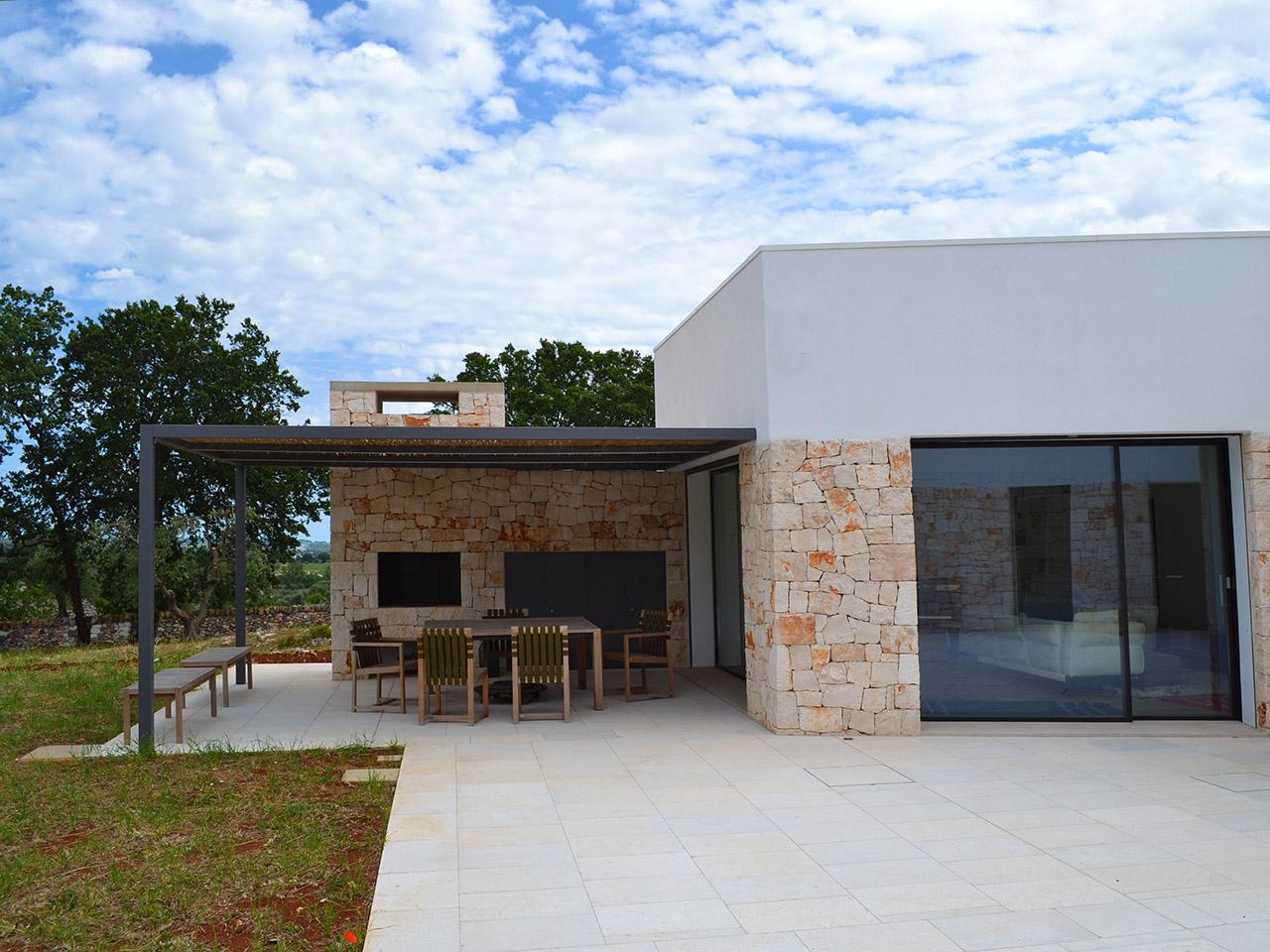 costruzioni restauri sirio ostuni nuova residenza privata chiobbica ostuni dsc 0480