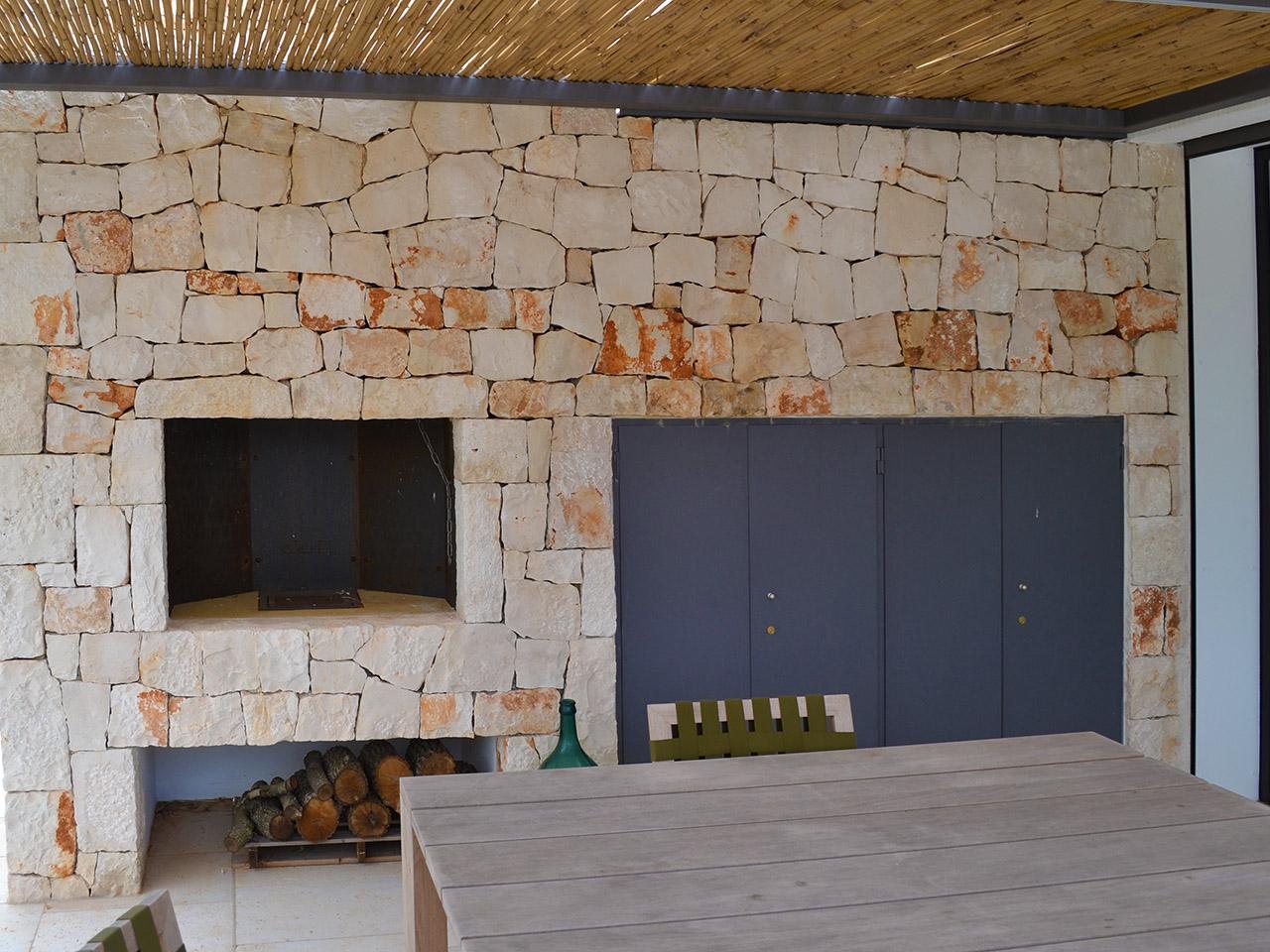 costruzioni restauri sirio ostuni nuova residenza privata chiobbica ostuni dsc 0484