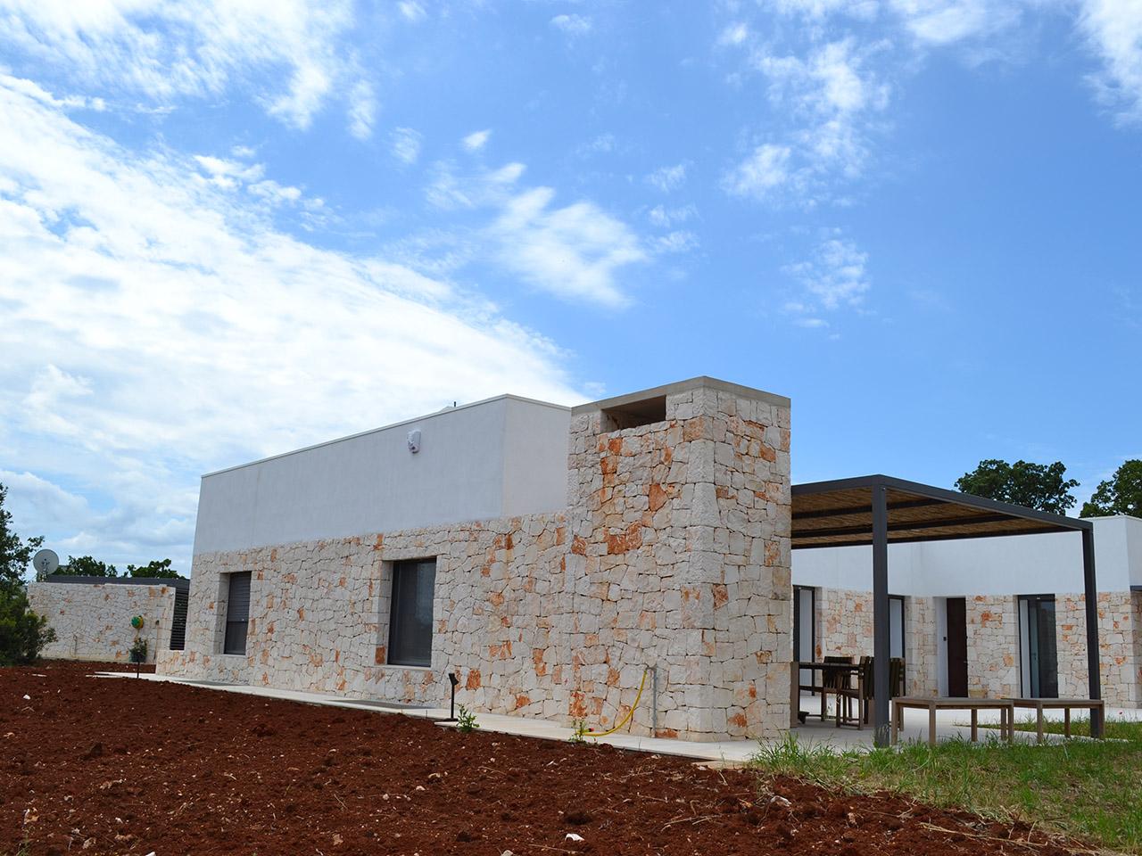 costruzioni restauri sirio ostuni nuova residenza privata chiobbica ostuni dsc 0489