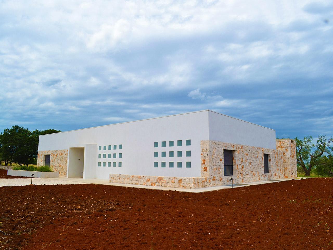 costruzioni restauri sirio ostuni nuova residenza privata chiobbica ostuni dsc 0495