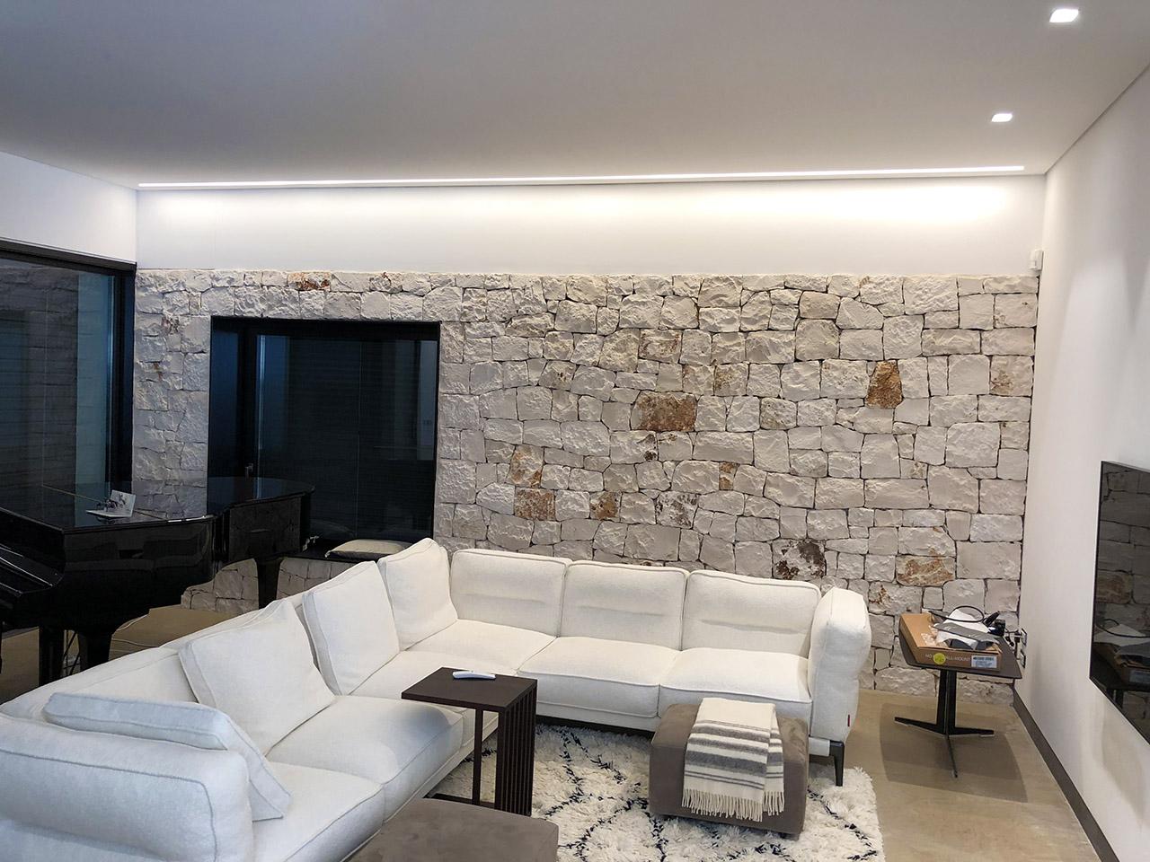 costruzioni restauri sirio ostuni nuova residenza privata chiobbica ostuni img 5062