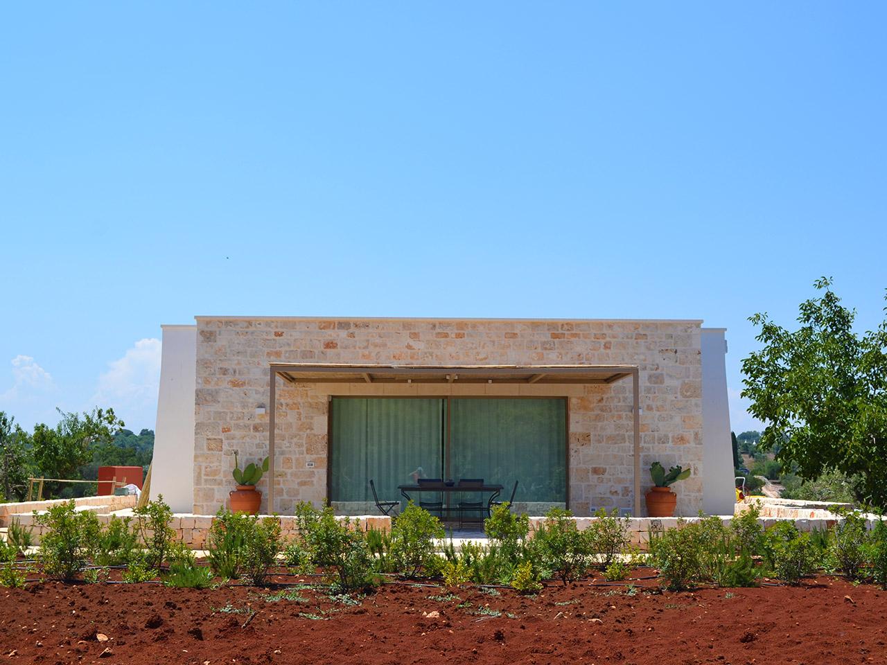 costruzioni restauri sirio ostuni nuova residenza privata giovanni fasano ostuni dsc 3429