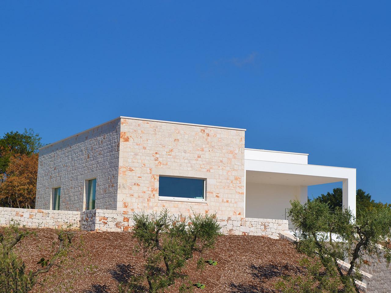 costruzioni restauri sirio ostuni nuova residenza privata il ramarro satia ostuni dsc 6323