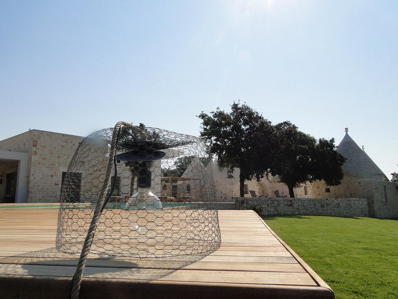 costruzioni restauri sirio ostuni nuova residenza privata ristrutturazione giovanni fasano ostuni dsc01485