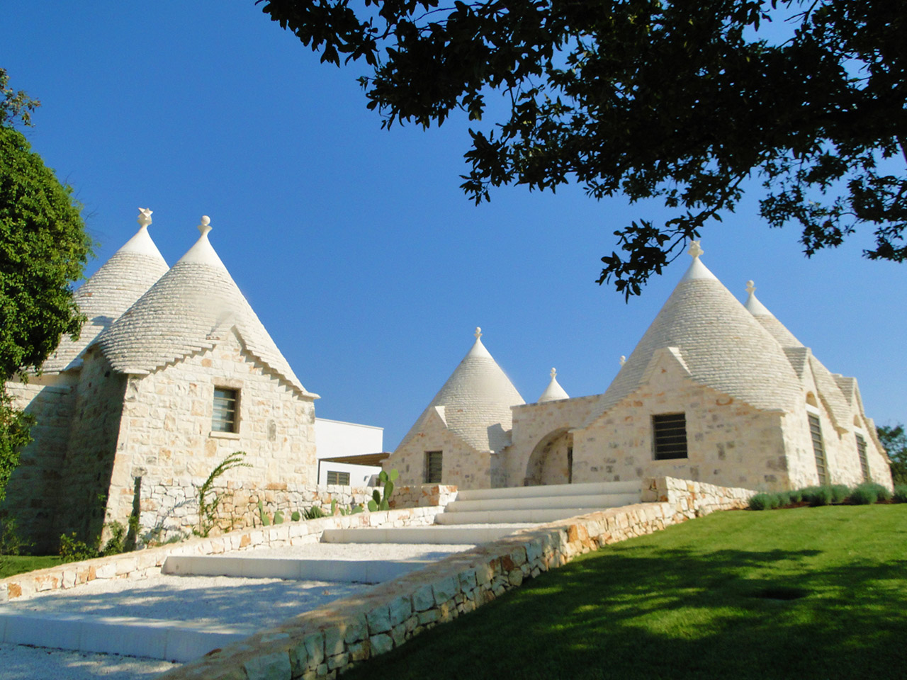 costruzioni restauri sirio ostuni nuova residenza privata ristrutturazione giovanni fasano ostuni dsc01497