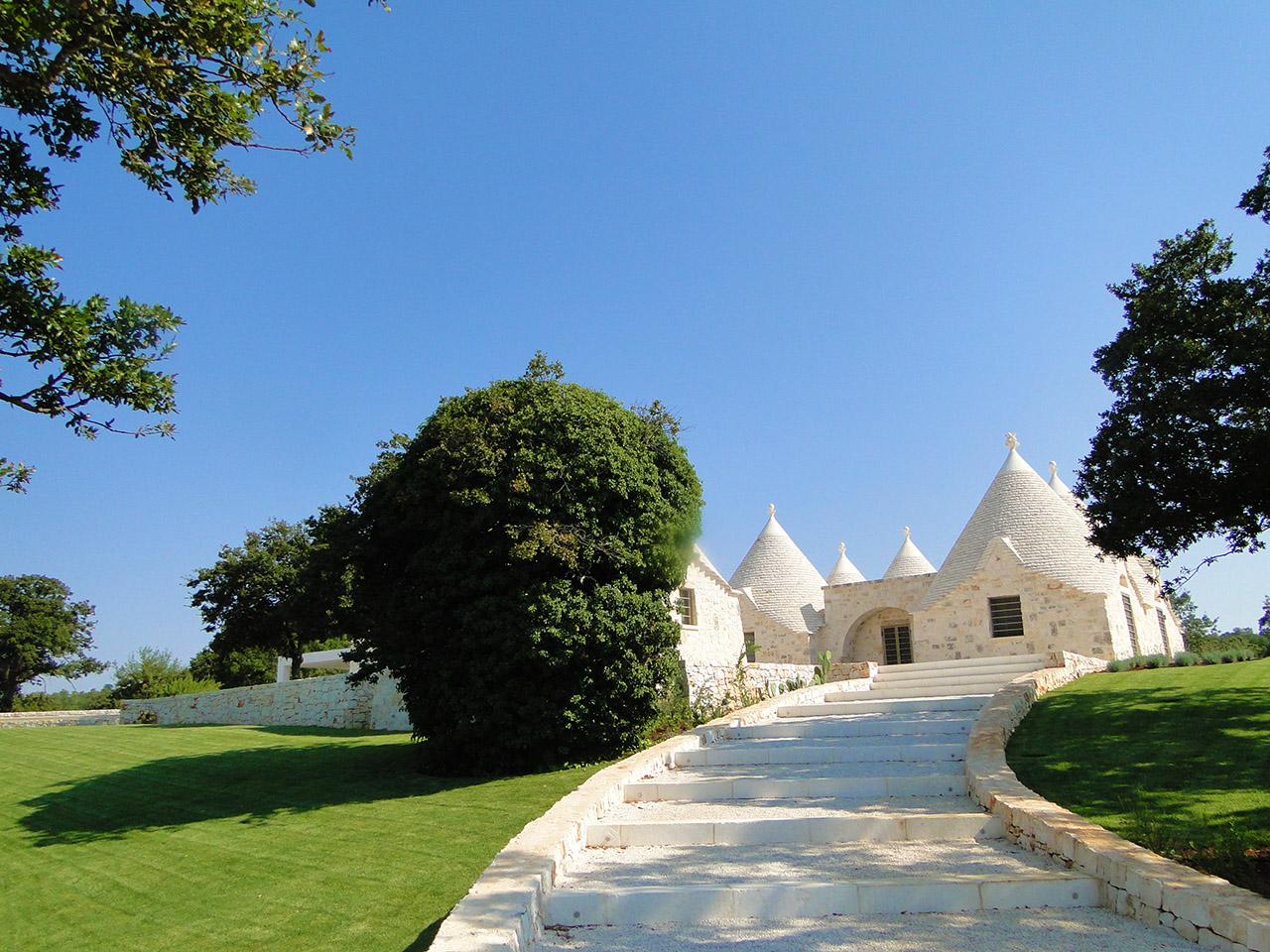 costruzioni restauri sirio ostuni nuova residenza privata ristrutturazione giovanni fasano ostuni dsc01507