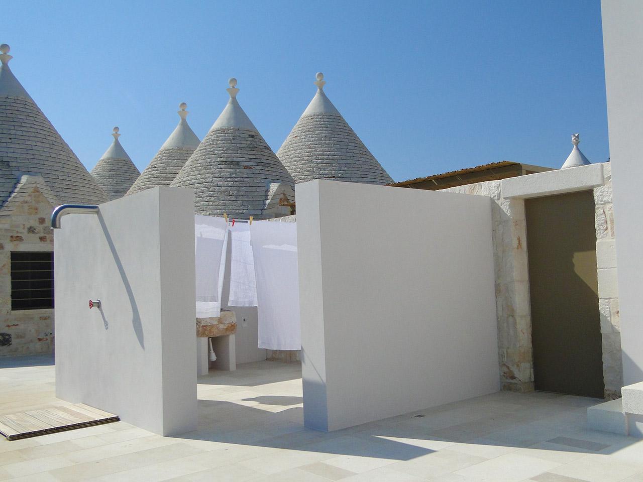 costruzioni restauri sirio ostuni nuova residenza privata ristrutturazione giovanni fasano ostuni dsc01540