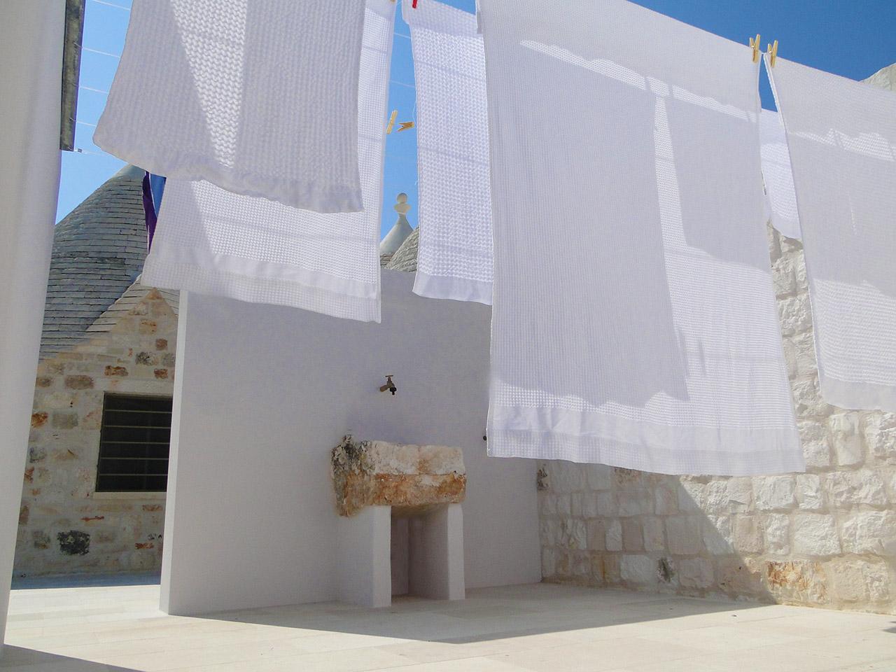 costruzioni restauri sirio ostuni nuova residenza privata ristrutturazione giovanni fasano ostuni dsc01585