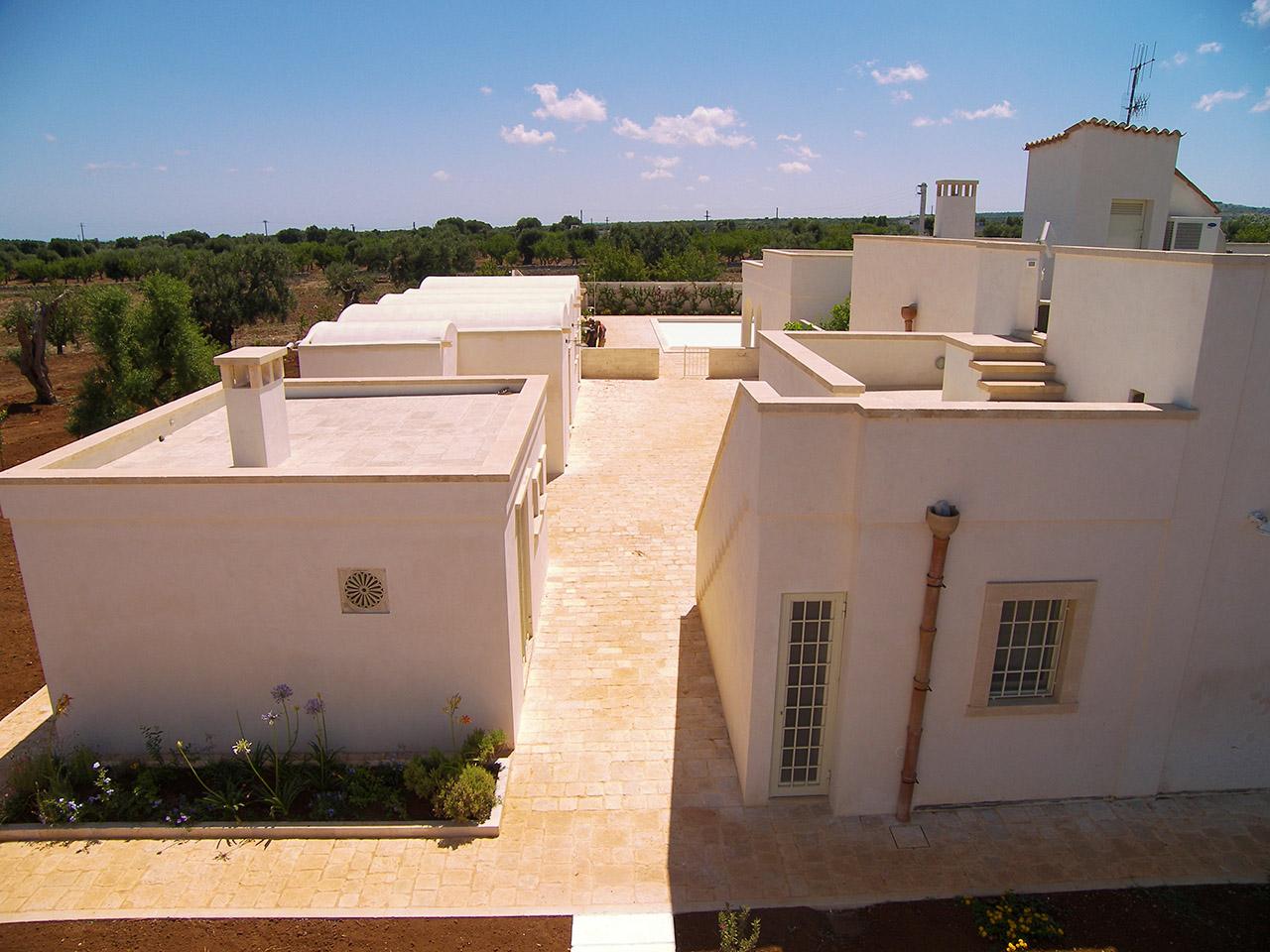 costruzioni restauri sirio ostuni nuova residenza privata ristrutturazione recupero ostuni 100 4909