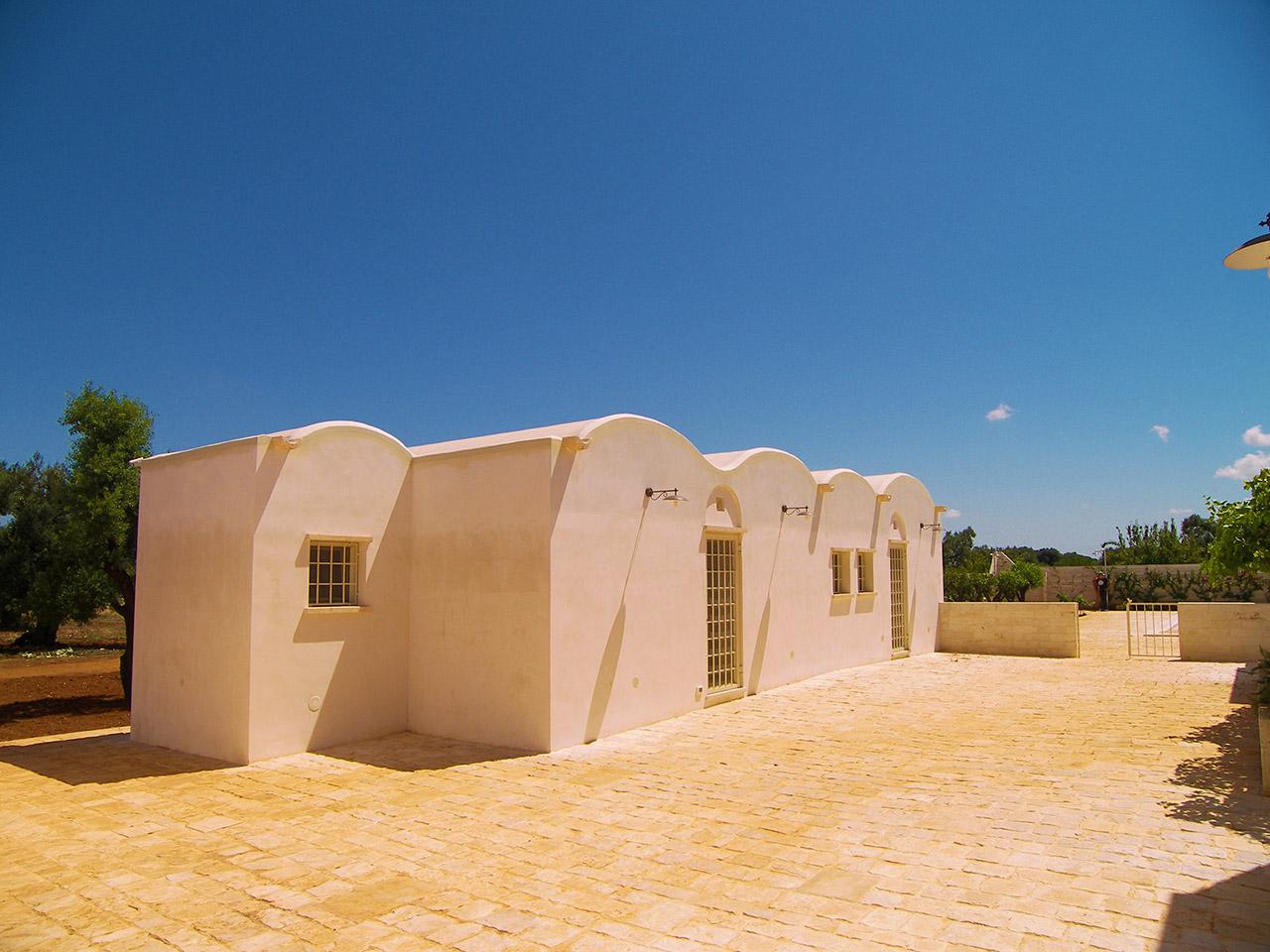 costruzioni restauri sirio ostuni nuova residenza privata ristrutturazione recupero ostuni 100 4917