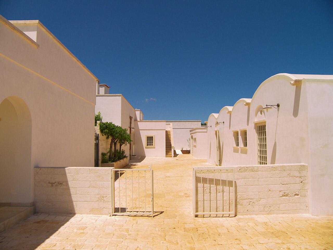 costruzioni restauri sirio ostuni nuova residenza privata ristrutturazione recupero ostuni 100 4946