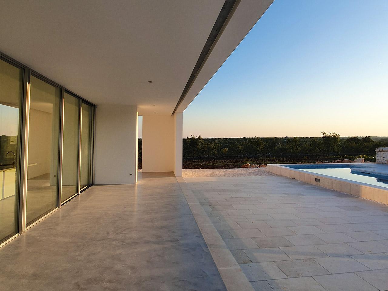 costruzioni restauri sirio ostuni nuova residenza privata ristrutturazione sessana ostuni 20190717 194401