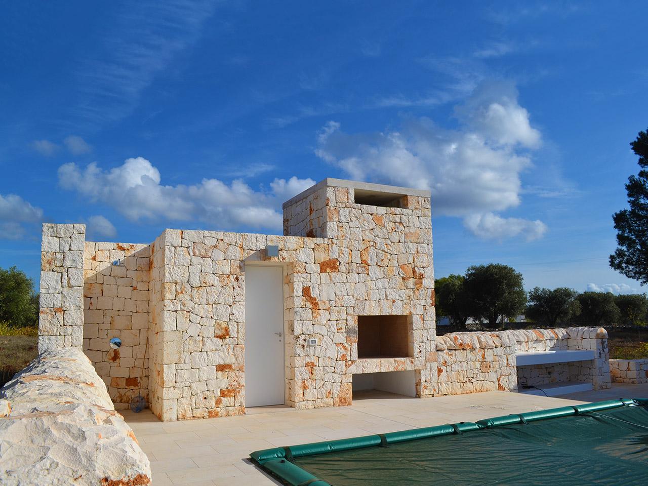 costruzioni restauri sirio ostuni nuova residenza privata ristrutturazione sessana ostuni dsc 2721