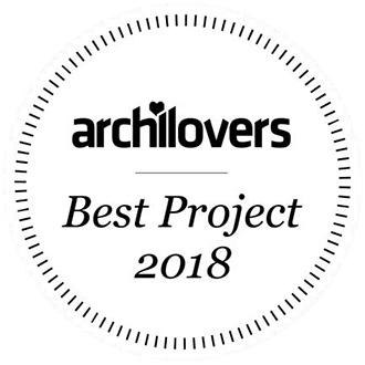 costruzioni restauri sirio ostuni premio archilovers best project 2018
