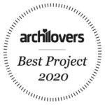 costruzioni restauri sirio ostuni premio archilovers best project 2020