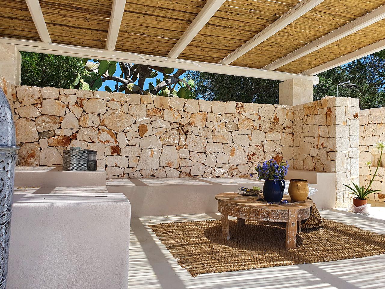 costruzioni restauri sirio ostuni residenza privata cervarolo ostuni 20200701 125523
