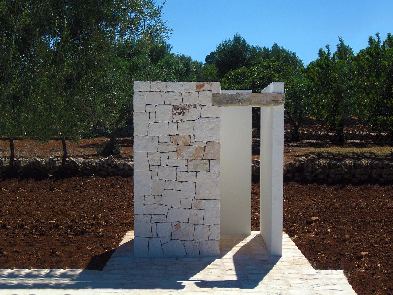 costruzioni restauri sirio ostuni residenza privata fogliarella ostuni img 9334