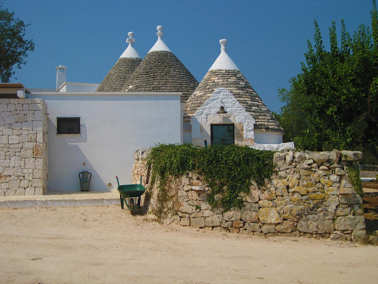costruzioni restauri sirio ostuni residenza privata fogliarella ostuni img 9421