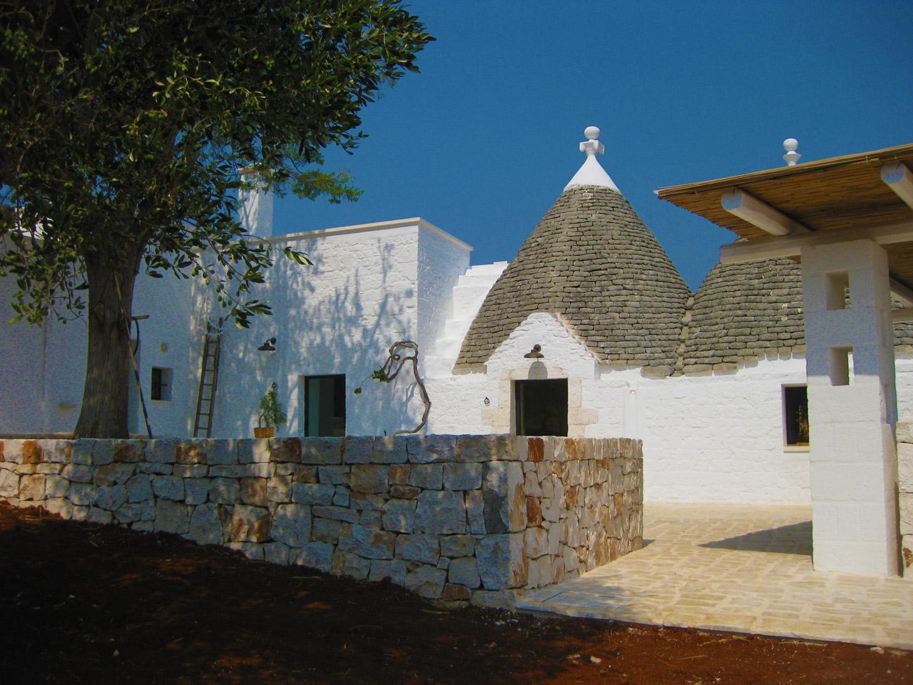 costruzioni restauri sirio ostuni residenza privata fogliarella ostuni img 9425