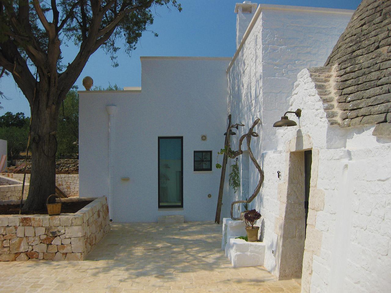 costruzioni restauri sirio ostuni residenza privata fogliarella ostuni img 9433