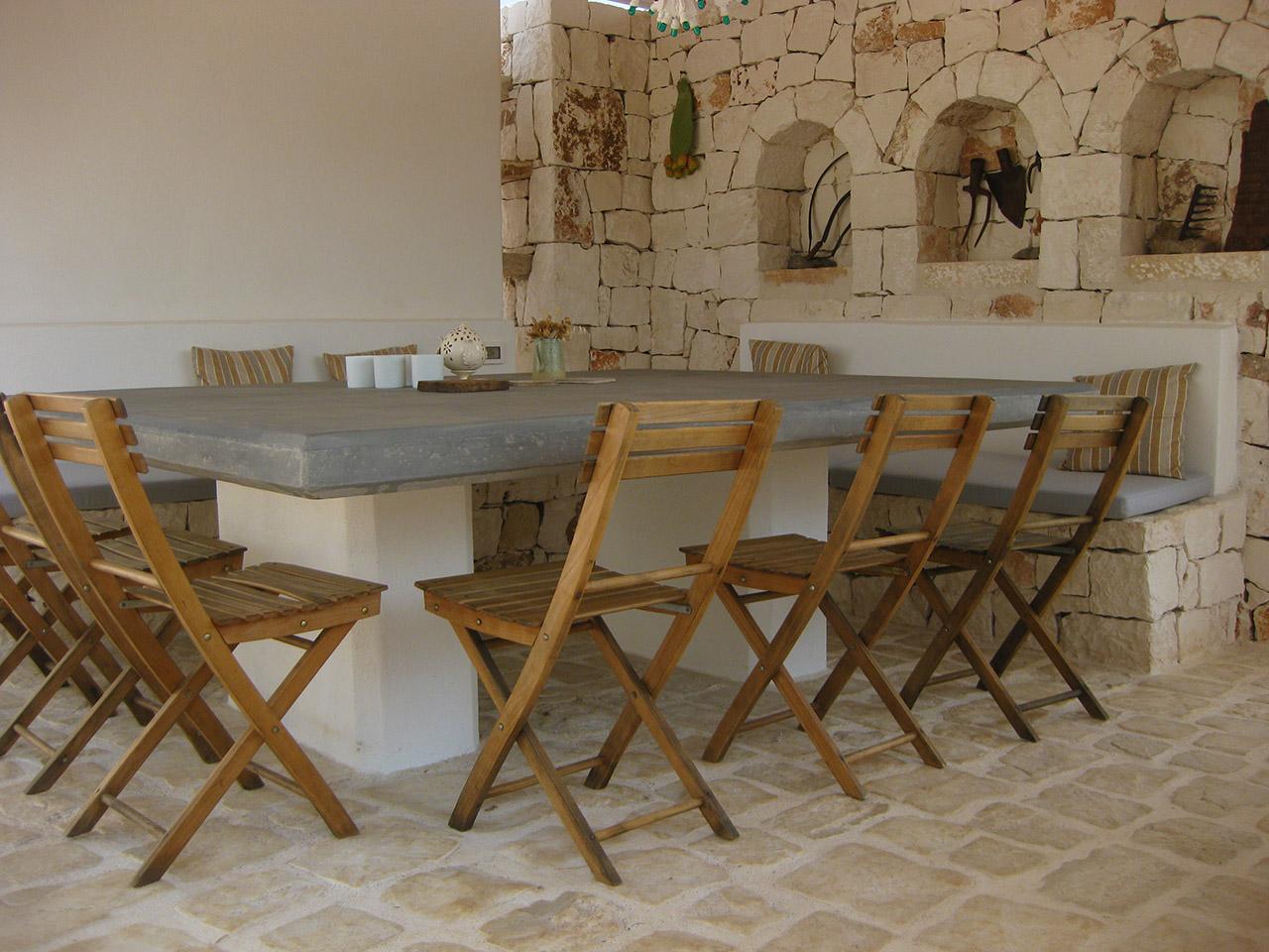 costruzioni restauri sirio ostuni residenza privata fogliarella ostuni img 9454