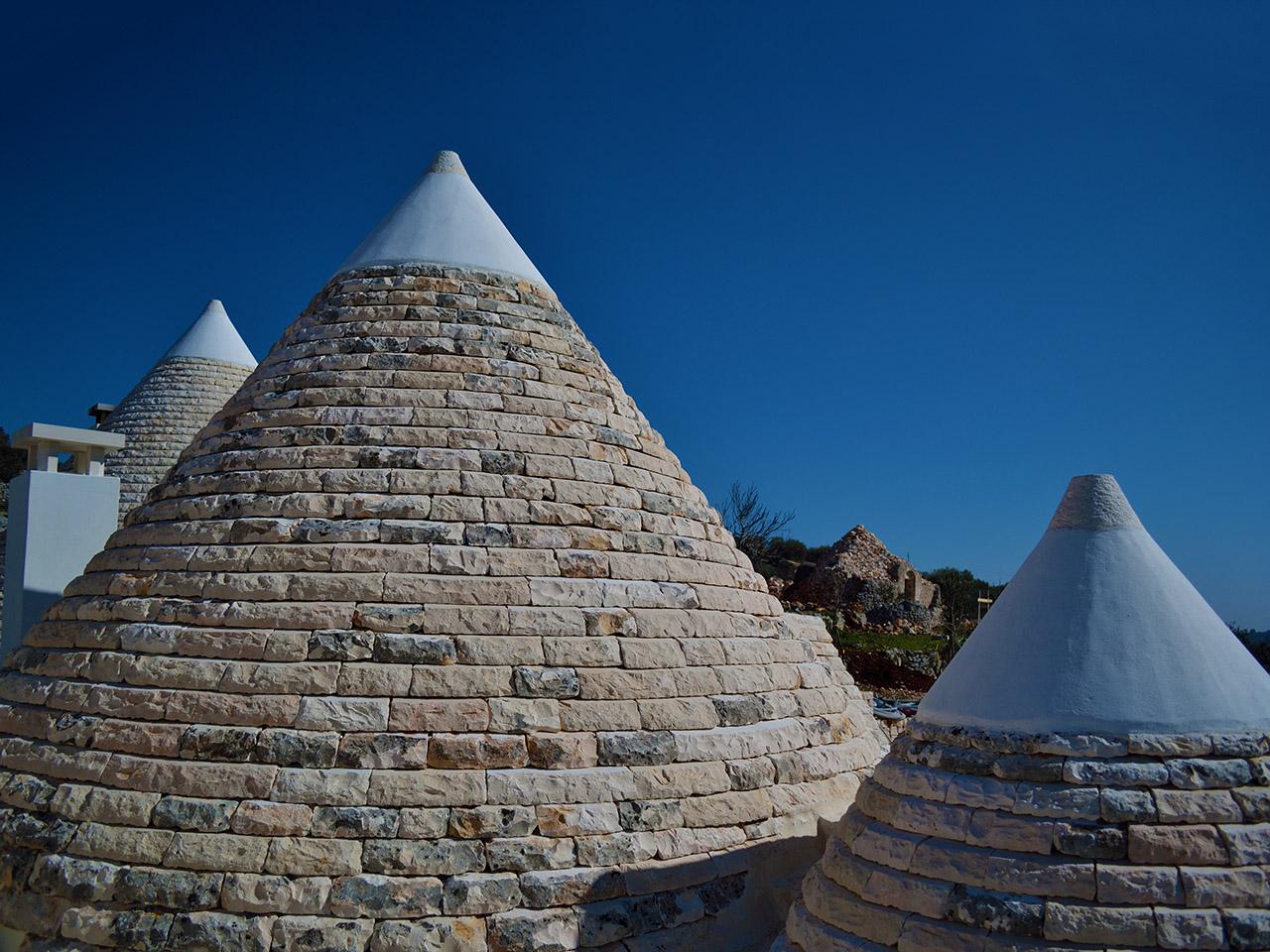 costruzioni restauri sirio ostuni residenza privata montesasso ostuni dsc 0079