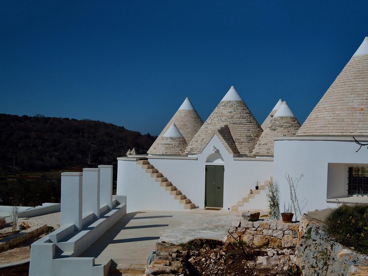 costruzioni restauri sirio ostuni residenza privata montesasso ostuni dsc 0094 2