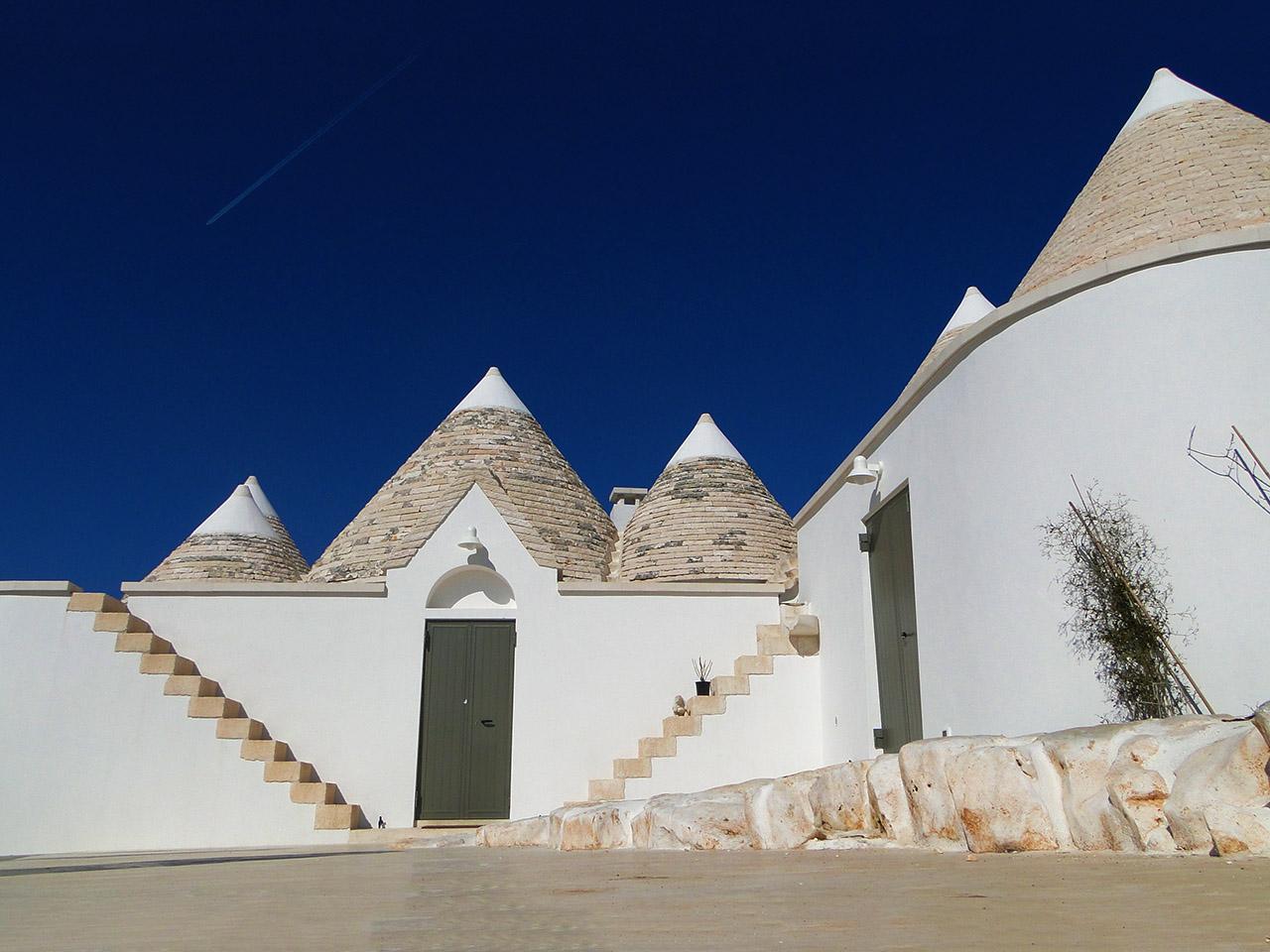 costruzioni restauri sirio ostuni residenza privata montesasso ostuni dsc00046