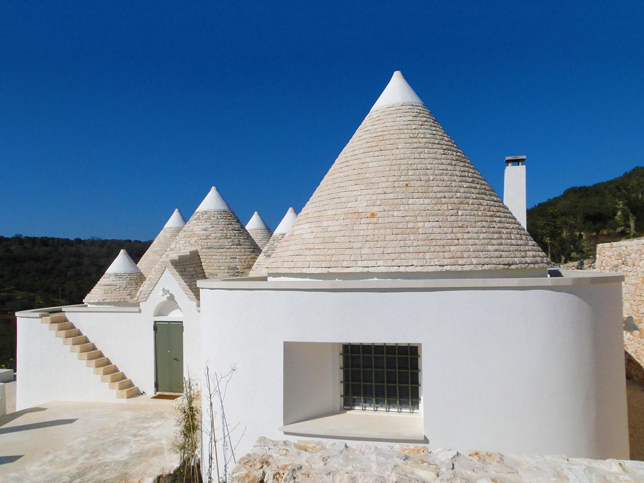 costruzioni restauri sirio ostuni residenza privata montesasso ostuni dsc00060