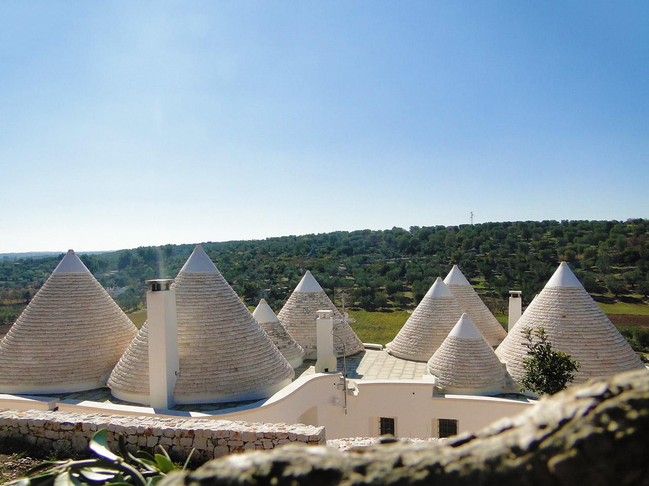 costruzioni restauri sirio ostuni residenza privata montesasso ostuni dsc00079