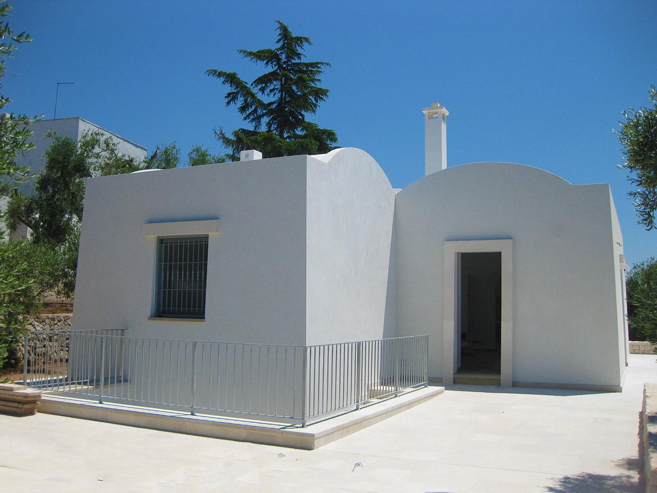 costruzioni restauri sirio ostuni residenza privata peraro ostuni img 6716
