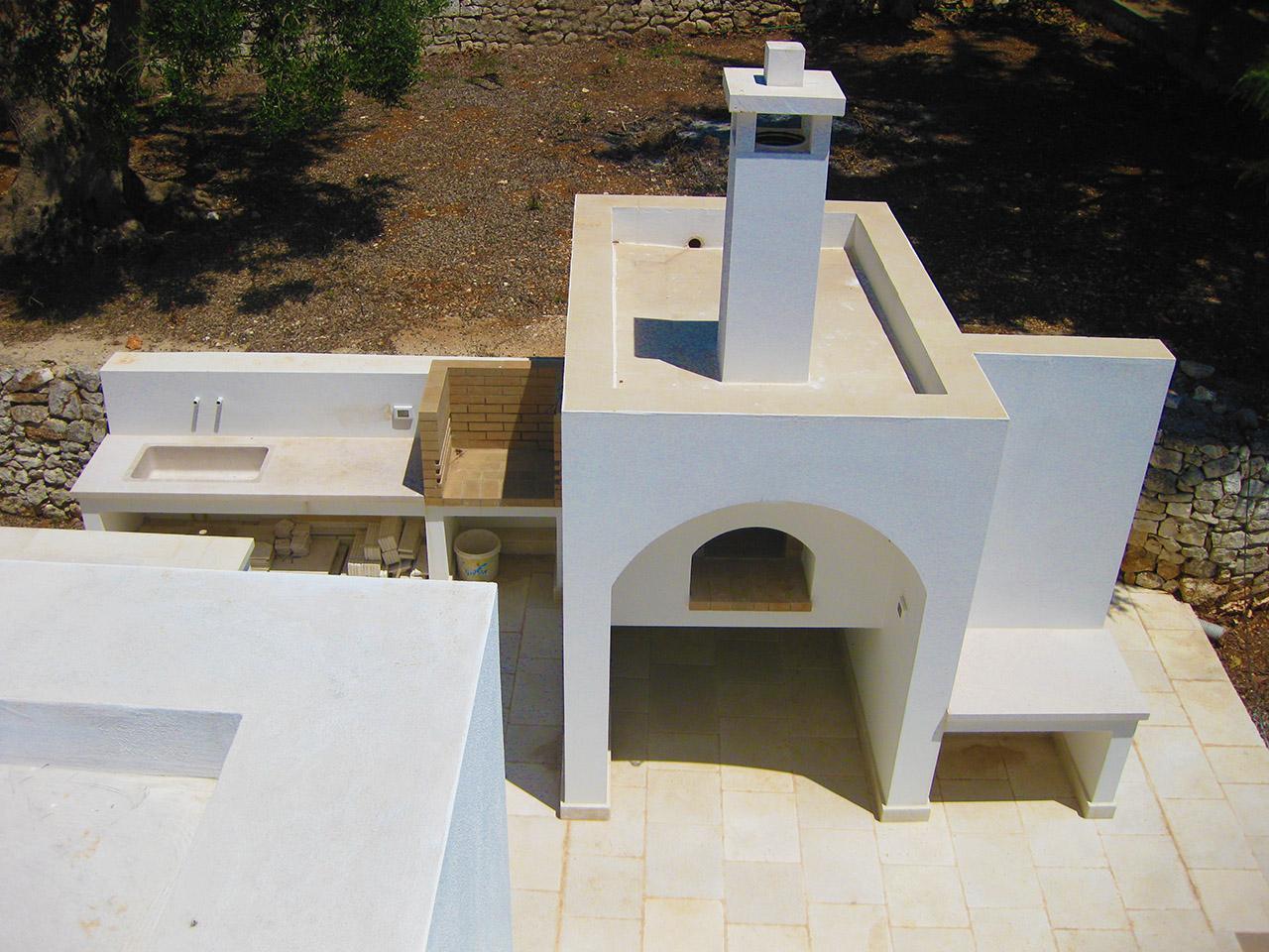 costruzioni restauri sirio ostuni residenza privata peraro ostuni img 6728