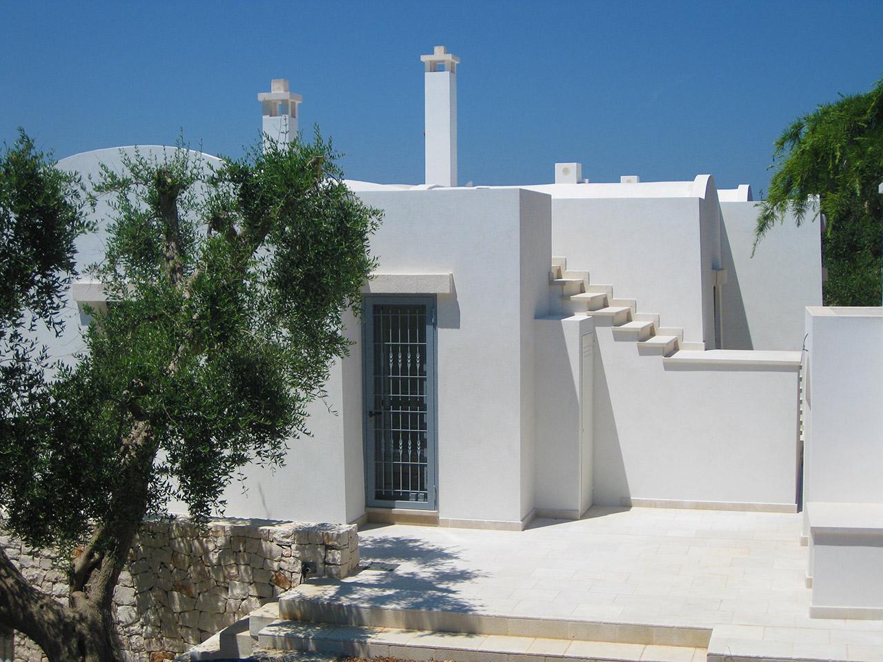 costruzioni restauri sirio ostuni residenza privata peraro ostuni img 6735