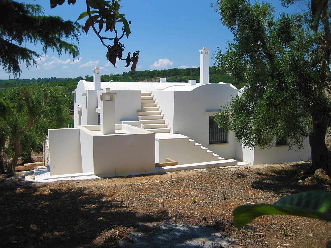 costruzioni restauri sirio ostuni residenza privata peraro ostuni img 6736